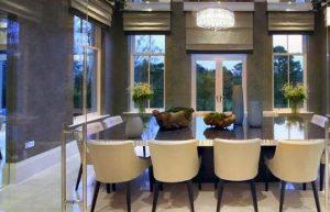 Giffft Properties Luxury properties London