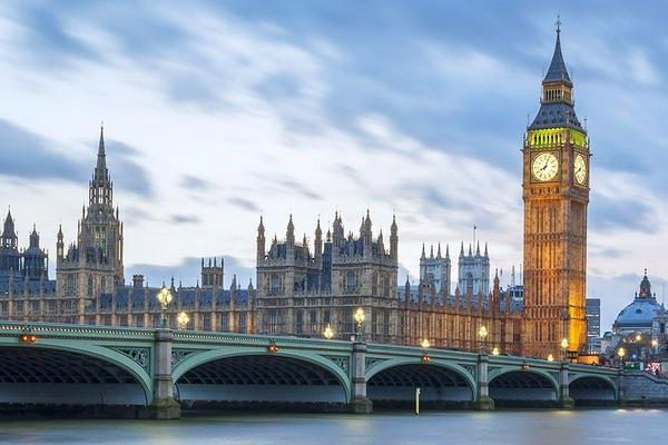 Onyx Property Consultants London Property Consultations