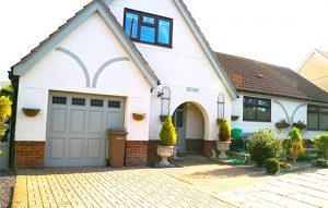 E-ZY Properties London Properties For Sale London