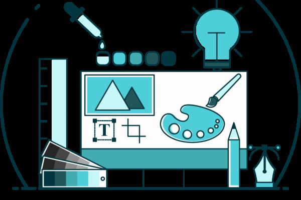 Graphic design Carlana Marketing Digital Marketing Grow Your Business London
