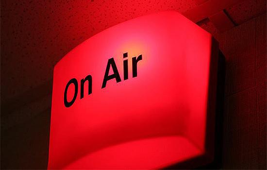 Clacton Radio Essex Broadcast London Latest News Updates