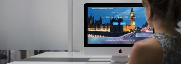 Carlana Marketing Digital Marketing Grow Your Business London