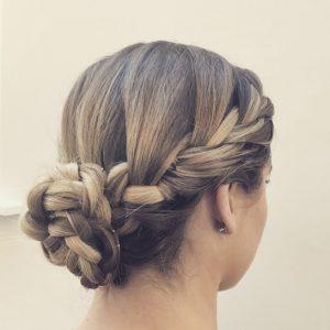 London hair boutique