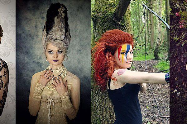 Union Hair London Hair Treatments Wedding Hair London