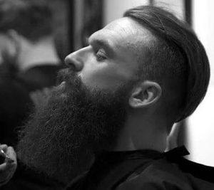 London Barber Shop