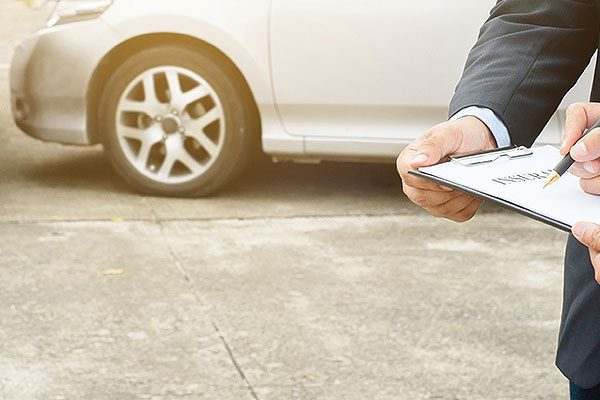 Sports-Car-Inspections-Clacton3