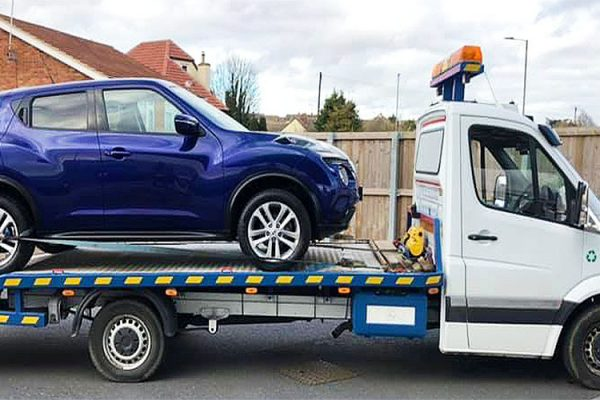 Gorse-Lane-Transport-Vehicle-Recovery-Car-Van-Recovery-Transportation-Accident-Recovery-Clacton-Essex (1)