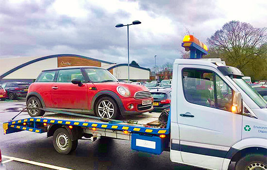 Gorse-Lane-Transport-Vehicle-Recovery-Car-Van-Recovery-Transportation-Accident-Recovery-Clacton-Essex3 (1)