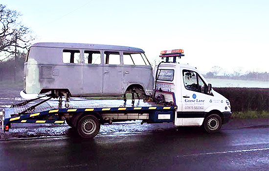 Gorse-Lane-Transport-Vehicle-Recovery-Car-Van-Recovery-Transportation-Accident-Recovery-Clacton-Essex5 (1)