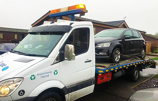Gorse-Lane-Transport-Vehicle-Recovery-Car-Van-Recovery-Transportation-Accident-Recovery-Clacton-Essex6 (1)