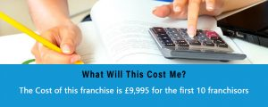 Things To Do In London Franchise Opportunity