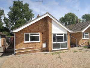 Blake And Thickbroom Houses For Sale