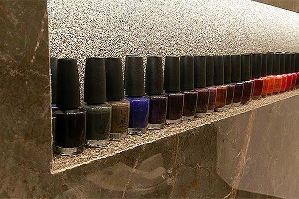 Dimple's Beauty Pamper Yourself Beauty Spa Hair Salon London