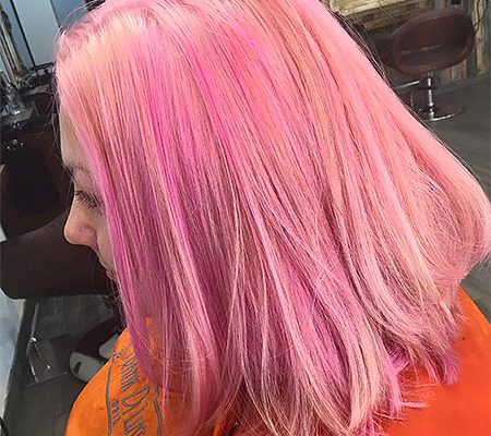 Frank-Di-Lusso-Hair-Salon-In-London7