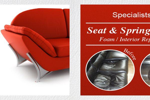 Fabric Repair Express Furniture Repairs London Furniture Treatment