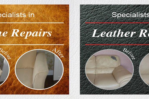 Express Furniture Repairs London Furniture Treatment