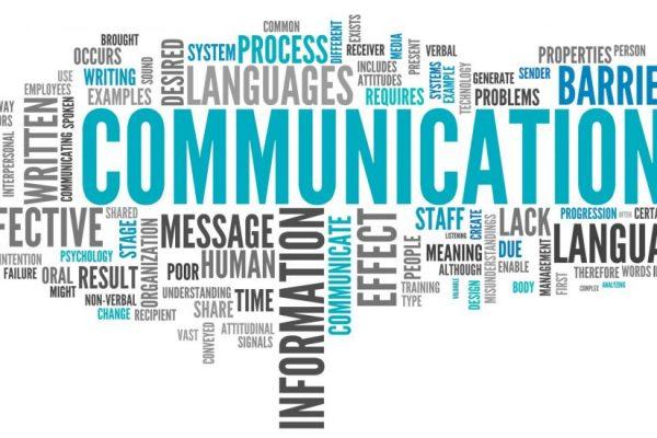 Authentic Translations Translating Services Translator London