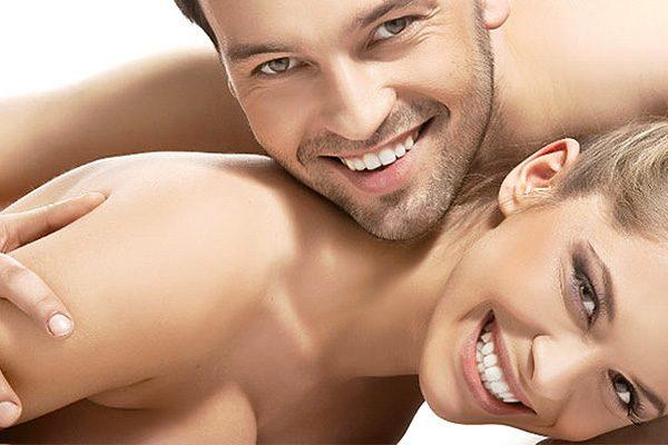 Kensington Skincare London Beauty Salon Beauty Treatments London