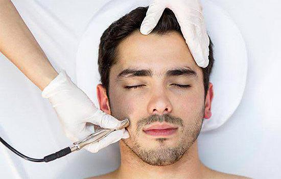 Hair Removal Kensington Skincare London Beauty Salon Beauty Treatments London