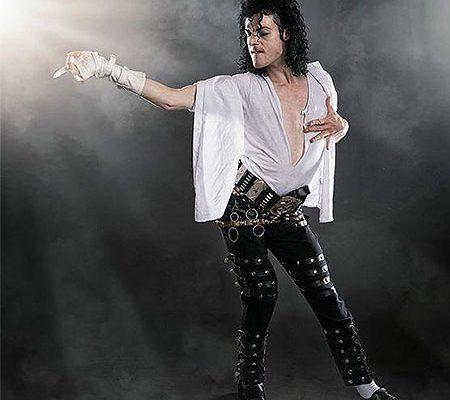 Tribute Entertainer