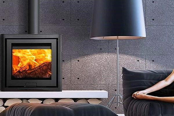 Stovesworld Fireplace Heating Installation Log Burner Wood Burner London