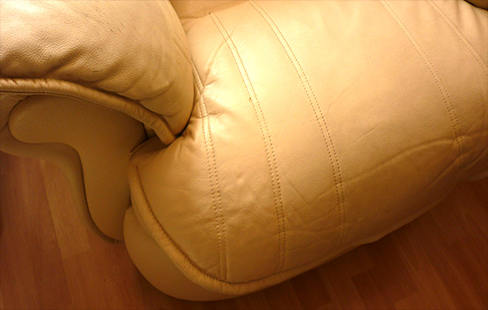 Spring Repair Express Furniture Repairs London Furniture Treatment