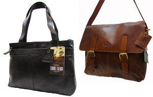 The Sale Shop Travel Cases Suitcases For Sale London