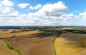 The Skycam Drone Imagery Aerial Photography London