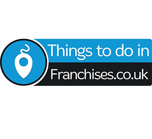 Things To Do In Franchise Opportunity London