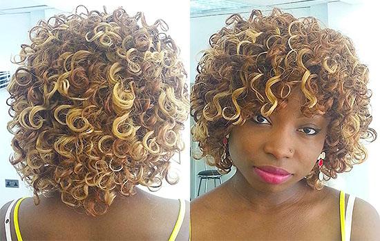 Toyor Styles Salon London Afro Caribbean Ghana Braids African Hair