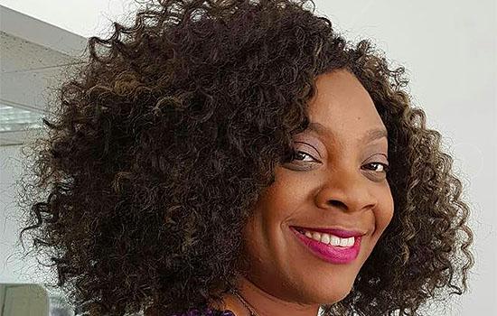 Bridal Hair Toyor Styles Salon London Afro Caribbean Ghana Braids African Hair