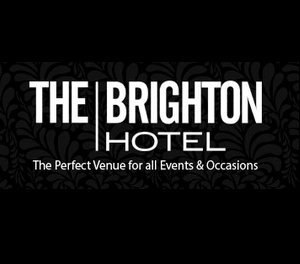 The Brighton Hotel Accommodation Place To Stay London