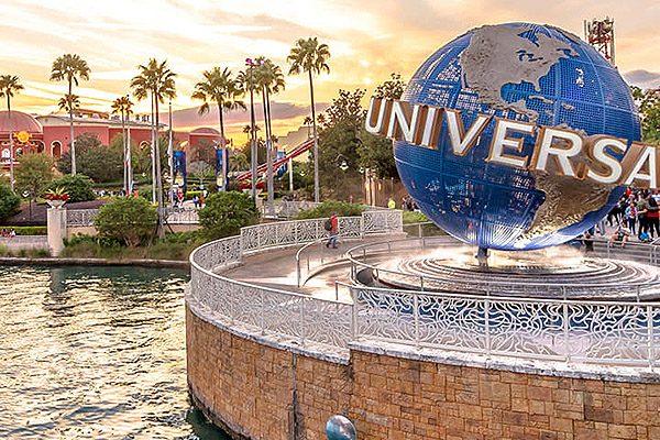 Florida Travel For Less Flights Holidays Cheap Deals Tickets Disney Land Car Hire Villas Accommodation Cruises Parking Kissimmee Florida
