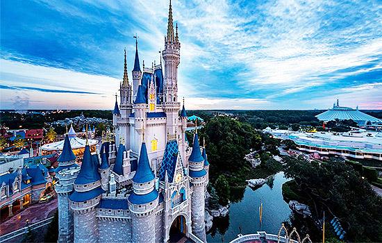 Florida Travel For Less Flights Holidays Cheap Deals Tickets Disney Land Car Hire Villas Accommodation Cruises Parking Kissimmee Florida 7