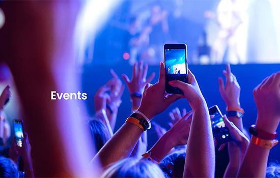 4S Events Luxury, F1, F2, F3, Motorsports, Films, media, tv, events, lifestyle, Football. FC Barcelona, Atlanta, experiences, concerts, Music, Ayrton Simmons, London