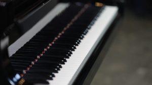 Piano Lessons Classes London
