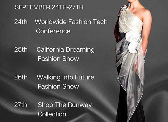 The-Ohzone-Inc-Fashion-Tech-e-commerce-virtual-fashion-3Dfashion-Digital-Fashion-Chelsea-London